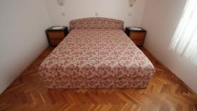 Foto 11 Accommodation & Holiday in Croatia of Island PAG  Private accommodation