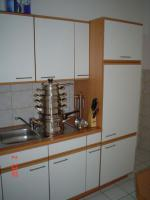 Foto 12 Accommodation & Holiday in Croatia of Island PAG  Private accommodation