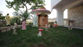 Foto 14 Accommodation & Holiday in Croatia of Island PAG  Private accommodation