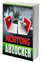Achtung Abzocker