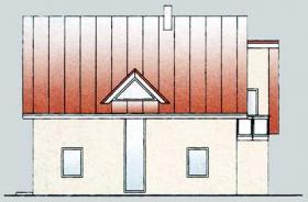 Foto 3 Achtung Sie möchten ein Haus Bauen oder Sanieren?