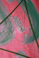 Foto 3 Acrylbilder im Online Shop von Maesina- Finden Sie Farbintensive Energiegeladene Acrylbilder