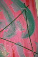 Foto 4 Acrylbilder im Online Shop von Maesina- Finden Sie Farbintensive Energiegeladene Acrylbilder
