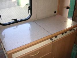 Wohnwagen Etagenbett Adria : Gebraucht adria wohnwagen und caravan zu verkaufen machinio