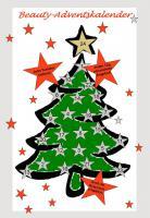 Adventskalender mit tollen Angeboten in der Adventszeit