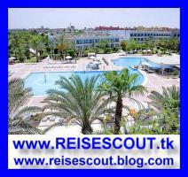 ÄGYPTEN Hurghada – 7 Tage € 299 – 14 Tage € 409 inkl. Flug