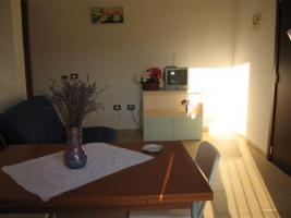 ÄRZTLICHE VERSORGUNG AUF SARDINIEN - Apartments im Aparthotel Stella dell'est