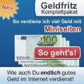 Affiliate Marketing vom Home-Office....