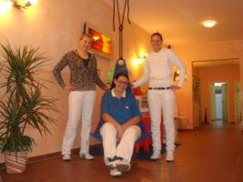 Foto 6 Aktion Tiergesundheit – 25 Euro Gutschein