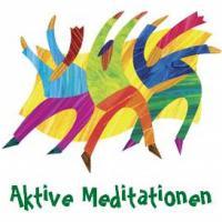 Aktive Meditationen Quadrat