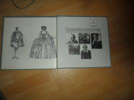 Foto 2 Album Mozart: Idomeneo   Gesamtaufnahme