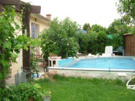 Alenya Ferienwohnungen Südfrankreich Mittelmeer Ferienwohnung mit Pool ab 31 Euro von Privat