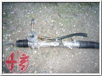 Alfa Romeo 156 Lenkgetriebe 60653054