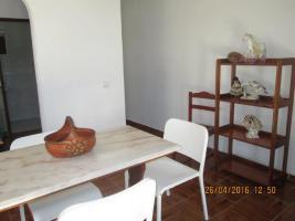 Foto 2 Algarve Portugal-Faro-Aljezur Ferienwohnung 2-4 Personen