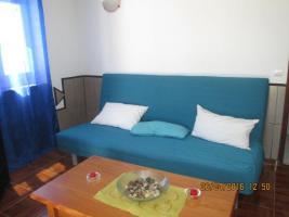 Foto 3 Algarve Portugal-Faro-Aljezur Ferienwohnung 2-4 Personen