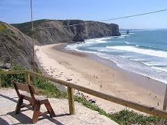 Foto 12 Algarve Portugal-Faro-Aljezur Ferienwohnung 2-4 Personen