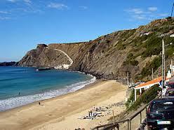 Foto 13 Algarve Portugal-Faro-Aljezur Ferienwohnung 2-4 Personen