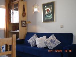 Foto 5 Algarve, Ferienwohnung Privat Preiswert, Internet