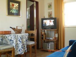 Foto 6 Algarve, Ferienwohnung Privat Preiswert, Internet