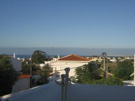 Foto 5 Algarve, Ferienwohnung Privat Preiswert, Internet via USB STICK