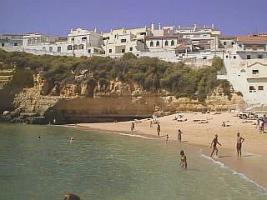 Foto 6 Algarve, Ferienwohnung Privat Preiswert, Internet via USB STICK