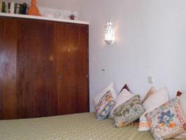Foto 6 Algarve, Ferienwohnung Privat Preiswert, Sonnenterrasse