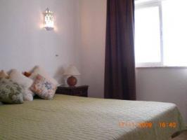 Foto 7 Algarve, Ferienwohnung Privat Preiswert, Sonnenterrasse