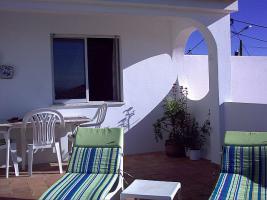 Foto 2 Algarve, Ferienwohnung, Privat, Preiswert, Sonnenterrasse