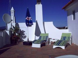 Foto 3 Algarve, Ferienwohnung, Privat, Preiswert, Sonnenterrasse