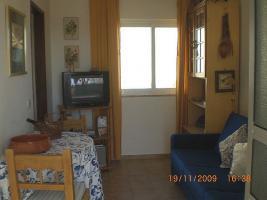 Foto 5 Algarve, Ferienwohnung, Privat, Preiswert, Sonnenterrasse