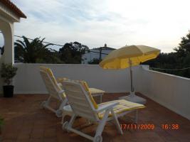 Foto 7 Algarve, Ferienwohnung, Privat, Preiswert, Sonnenterrasse