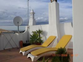 Foto 8 Algarve, Ferienwohnung, Privat, Preiswert, Sonnenterrasse