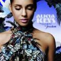 Alicia Keys - Alicia Keys The Element Of Freedom