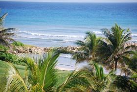 All Inclusive-Urlaub auf Jamaika - HauckisWelt.com