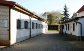 Foto 4 All inclusive ULTRA - Pferdepension in Box-oder Offenstallhaltung