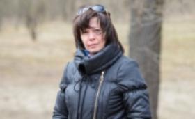 Allein stehende Frau sucht Mnner in Stockerau (Sie sucht Ihn)