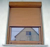 Foto 3 Alles Aus Holz-Fenster, Türen, Fensterläden, Rolläden, Jalousetten, Wintergärten