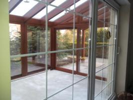 Foto 5 Alles Aus Holz-Fenster, Türen, Fensterläden, Rolläden, Jalousetten, Wintergärten