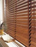 Foto 6 Alles Aus Holz-Fenster, Türen, Fensterläden, Rolläden, Jalousetten, Wintergärten