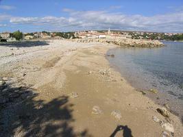 Foto 4 Allgemeine Informationen für die Insel Krk