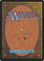 Alte 'Magic the Gathering'-Karten aus Alpha oder Beta
