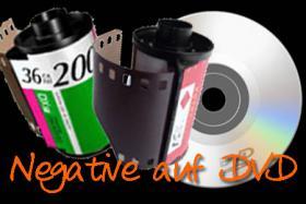 Foto 4 Alte Medien digitalisieren - Videos, Musikkassetten, Tonband, Schallplatten, Dias und Fotos