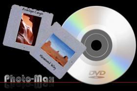 Foto 5 Alte Medien digitalisieren - Videos, Musikkassetten, Tonband, Schallplatten, Dias und Fotos