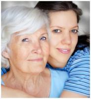Altenpflege zu Hause in Neubrandenburg Seniorenbetreuung 24 Stunden Betreuung Haushaltshilfen