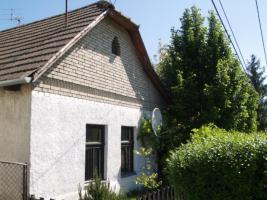 Altes Bauernhaus in Nordungarn zu verkaufen!