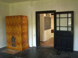 Foto 3 Altes Bauernhaus in Nordungarn zu verkaufen!