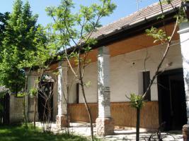 Foto 4 Altes Bauernhaus in Nordungarn zu verkaufen!