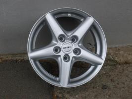 Alufelgen(Opel)