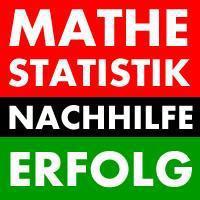 Amberg, Weiden, Ansbach - Mathematik Nachhilfe für Studenten - Augsburg, Erding, Bamberg, München