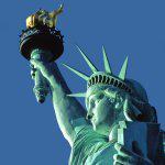 Amerikanisch lernen mit dem Amerikanischen – Express - Sprachkurs auf CD-ROM und MP3-Audio-CD mit Reiseführer und kostenlosen Einstufungstest!!!